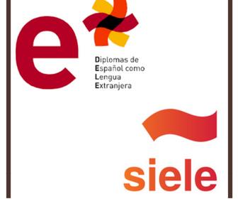 Prepara el EXAMEN SIELE - EJERCICIOS Y CLASES ONLINE